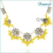 Hot sale handmade wholesale jewelry made in korea for womenn