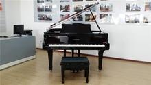 Deep carved 4.1 inch wurlitzer digital piano