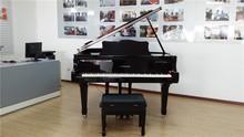 Wholesale ebay hot sale 49-key roll up digital piano