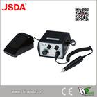 JD7500 China supplier hot-sell automatic nail making machine