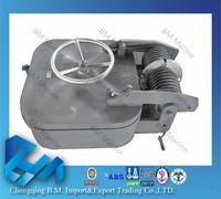 B.M. marine/boat watertight hatch cover marine equipments