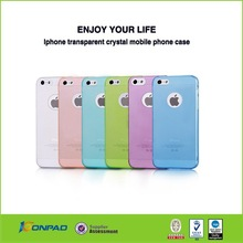 Guangzhou wholesale Custom case for iphones,For Apple iPhone 4 phone Case