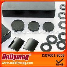 China High Performance Top Sale Ndfeb Monopole Metal Magnet