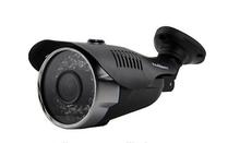 "ahd camera module housing manufactur 1/3""CMOS Full HD AHD 960P waterproof outdoor security bullet camera housing"