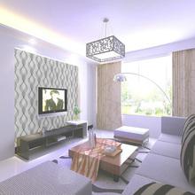 L70 modern gray picture home wallpaper kids guangzhou