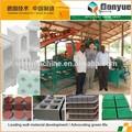 Los productos más calientes en el mercado de barro de ladrillo máquina sudáfrica