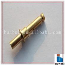 High quality brass Flow control CHC007