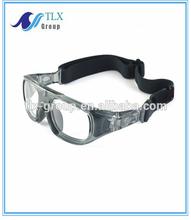 2014 most popular stylish basketball sports glasses