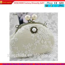 Beautiful cion purse for lady