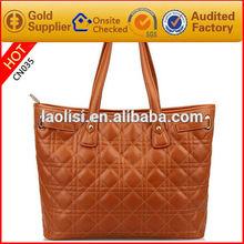 wholesale fashion spring handbags hot selling handbags brands