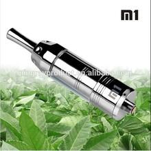 2014 best seller ecig wax vaporizer, huge vapor custom OEM wholesale wax vaporizer pen