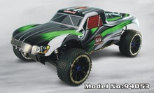 Rc hobby popular 4wd 30cc rc car engine for 1/5