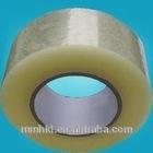Bopp adhesive tape -Jumbo Roll