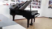 China Made Popular Funny Accessories concert piano