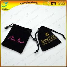 Popular cheap factory custom bag