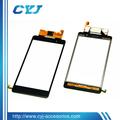 Tela de toque para nokia lumia 930 na entrega rápida, para nokia 930 peças na china fornecedor