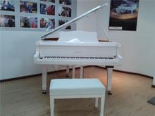 Distinct modern stylish silicone 88key digital rollup piano for kids gift