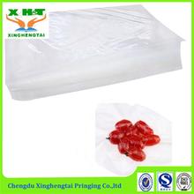 Food Saver Vacuum Sealer Packaging Bags