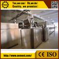 D1069 venda quente 14000kcal/h trufa de chocolate máquina