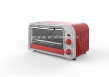 9L Electric Mini Oven for Bread