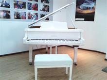 Jewelry Fashion Lead Quality Feminine Style 88 -keys digital piano