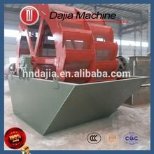 Hot Selling Sand Washing Machine/Sand Cleaning Machine/Sand Making Plant