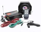 CIGO universal wheels car alarm system & auto alarm for sale