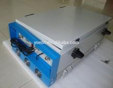 CDMA450MHz Signal Repeater