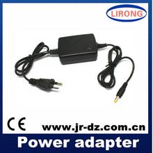 12V 1A Power Adapter / DC Power Adapter / AC Power Adapter