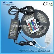 led controller/remote IR 24 Keys RGB LED controller control led strip/2014new group remote led controller