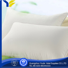 inflatable wholesale alibaba body pillow for baby for back support