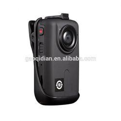 Original thermal camera (send alarm to mobile phone infrared digital lens camera IR imaging camera) camera blimp
