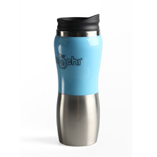 Hot Selling Corporate Gift 304SS Stainless Steel Custom Thermal Mug