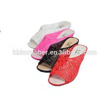 Ladies Wedding Sandal With new design