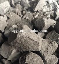 Chinês e china casi liga/ferro cálcio silício pó