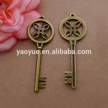 Western European 70mm key crafts