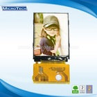 """7.0"""" TFT LCD Display Module with Touch Panel and 800*1280 Dots Resolution"""