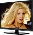 presenti a led di grandi dimensioni 3d intelligente tv per il mercato africa 42 pollici tv led