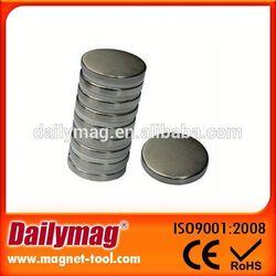 Kd Brands Block Type Ferrite Magnet