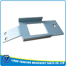 OEM custom cheap high quality cold rolled metal stamping parts