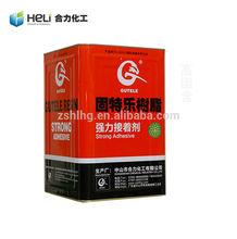 ECO-friendly strong neoprene glue