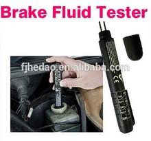 Multiple-Function Car Diagnostic Tools automotive brake fluid tester OEM