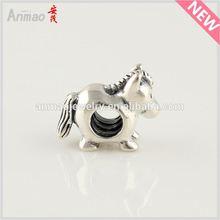 silver zip lock aluminium foil bag gemstones jewelry exporters charms beads