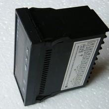 digital medidor de longitud hb961 puede reemplazar omron contador del metro lineal para digital de pulso y el codificador de la lectura