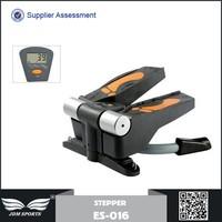 Step&Twist Abdominal Stepper FitnessHealth Core Exercise Machine
