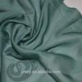 30% 70% de seda viscosa tela viscosa mezcla de seda tejido de viscosa tela de seda