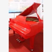 customized wholesale 61 keys digital pianos