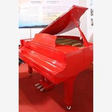 custom embossed 61 keys upright children digital piano