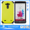 Design Your Own Cellphone Case leather stand case for lg g3