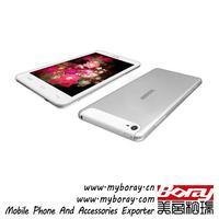 batteries chinese doogee dg685 dubai techno smartphone